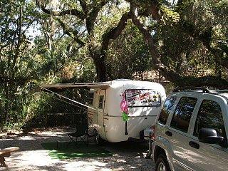 camping_011.JPG