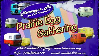 prairie egg.jpg