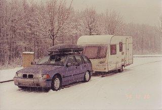 bmw caravan.jpg