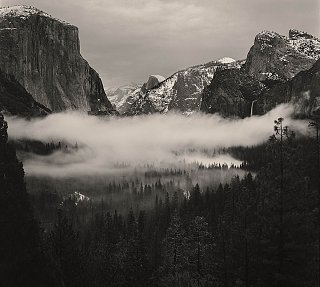 tunnelview_fog.jpg