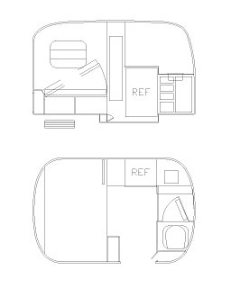 Click image for larger version  Name:trailer floor plan 2-Layout1.jpg Views:52 Size:114.7 KB ID:54672