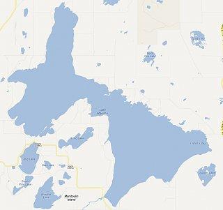 Google Map - Tilston's Bay.jpg