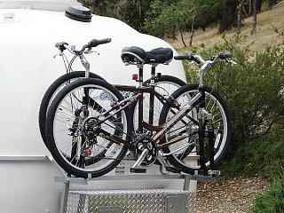 Bike_Rack2.jpg