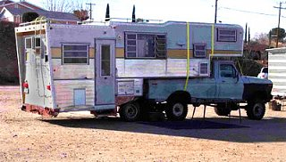 Click image for larger version  Name:extended camper.jpg Views:39 Size:40.8 KB ID:54869