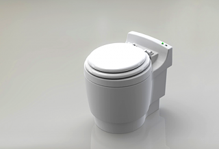 Dry-flush toilet.png