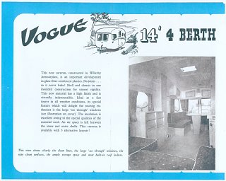 willerby-vogue-brochure.jpg