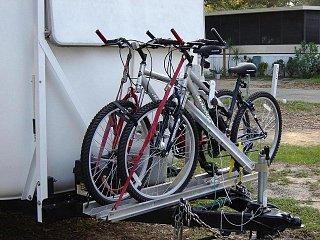 Click image for larger version  Name:Burro_bike_rack_1.JPG Views:63 Size:264.1 KB ID:5495
