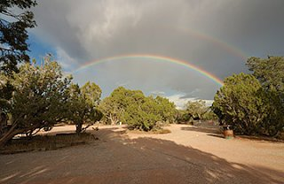 Click image for larger version  Name:Grand-Canyon-Caverns-RV-park-rainbow.jpg Views:13 Size:44.5 KB ID:54991