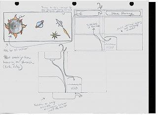 CounterSink Concept.jpg