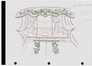 Front Sofa Bunk Concept.jpg
