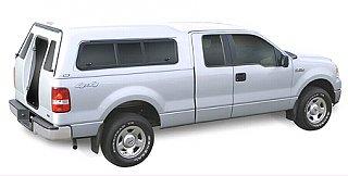 ARE_Truck.jpg