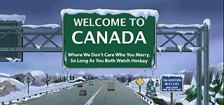 proudly-canadian.jpg