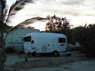 Playa Norte (2).jpg