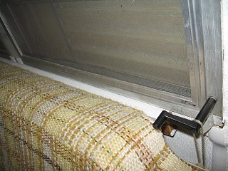 Click image for larger version  Name:1. Plywood mounted under ft window.jpg Views:44 Size:339.4 KB ID:55637