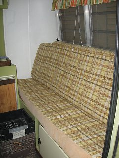 Click image for larger version  Name:2. In couch position.jpg Views:36 Size:387.0 KB ID:55638