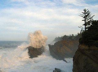 Click image for larger version  Name:shoreacreswave.jpg Views:65 Size:34.3 KB ID:5568