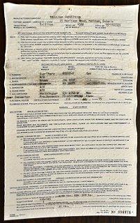 1979 Trillium 4500 Data Plate.jpg