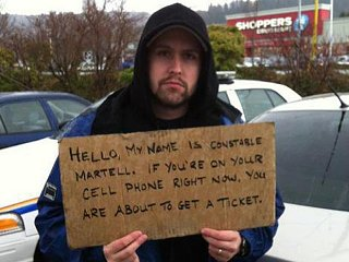 rcmp-panhandler.jpg