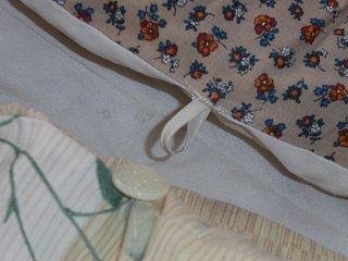 SCAMP Interior October 2011 032.jpg