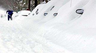 darn_snow.jpg