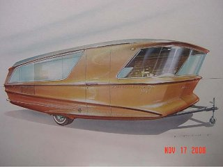 OrSketch1960.JPG
