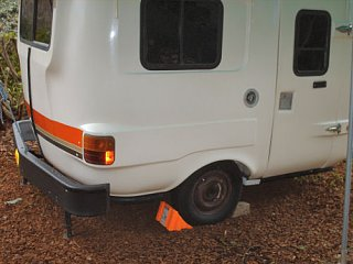 Click image for larger version  Name:U_Haul014a.jpg Views:102 Size:49.9 KB ID:5636