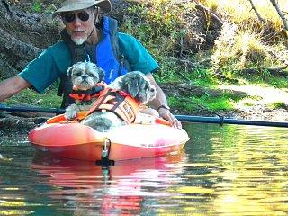 sink dink 2012 wood's lake 298.jpg