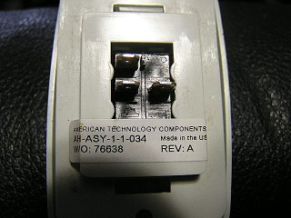 P8110010.JPG