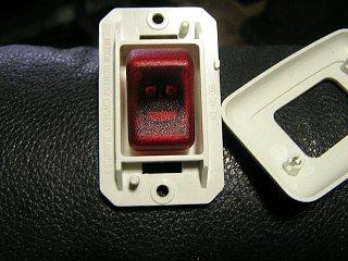 P8110011.JPG