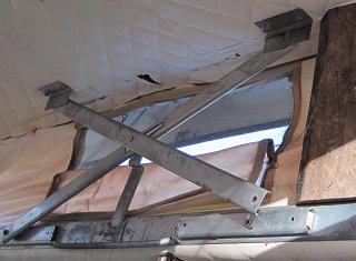 lift mechanism.jpg