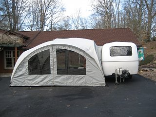 Click image for larger version  Name:for sale scamp 411.jpg Views:93 Size:403.7 KB ID:56822