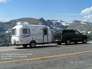 Click image for larger version  Name:Rocky_Mountain_NP_575_pixel_elev_12_183.jpg Views:207 Size:97.7 KB ID:5684