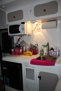 Click image for larger version  Name:eggcamper-interior-023[1] (427x640).jpg Views:145 Size:127.6 KB ID:56903