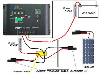 Click image for larger version  Name:solar a 1.JPG Views:21 Size:63.6 KB ID:56907