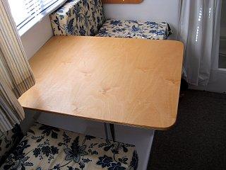 New Bigger Table.jpg