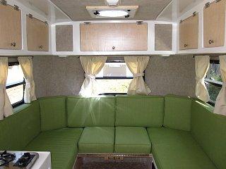 Interior Rear 2.jpg