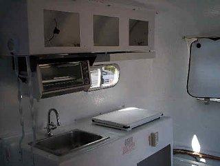 toaster.oven.jpg