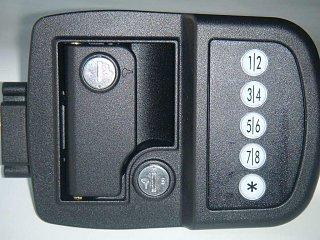 electronic lock.JPG