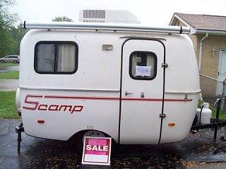 2009_scamp_13_travel_trailer_for_10_200_20671933.jpg