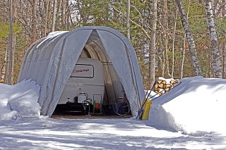 Click image for larger version  Name:Scamp Dig-out.jpg Views:35 Size:174.7 KB ID:57839