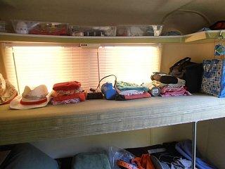 Gaucho Shelf.jpg