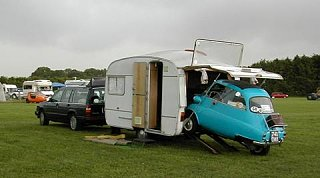 isetta-in-caravan.jpg