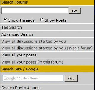 Search box.JPG