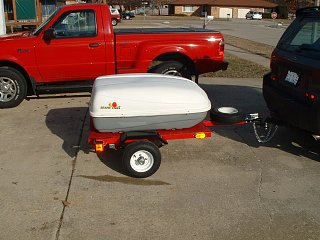 utility luggage trailer 006.jpg