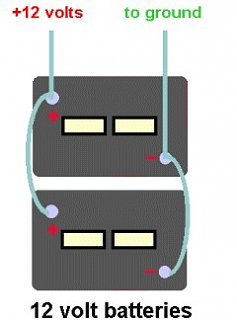 Click image for larger version  Name:12VparallelWiring.jpg Views:70 Size:15.6 KB ID:5905