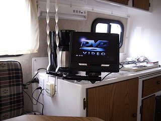 DVD_Screen_Open_640x480.JPG