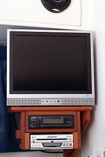 Trailer_TV.jpg