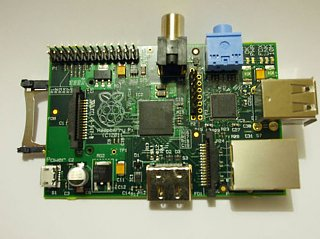 Click image for larger version  Name:Raspberry-Pi11.jpg Views:25 Size:63.9 KB ID:59518