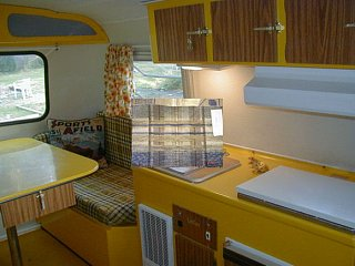 Click image for larger version  Name:alpineintrailer.jpg Views:374 Size:50.5 KB ID:5974