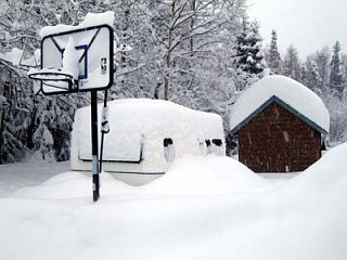 winter_escape.jpg